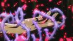 Dio Purple Hermit