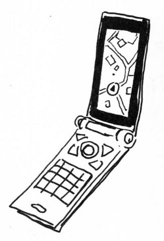File:JJL Chapter 12 Tailpiece.png