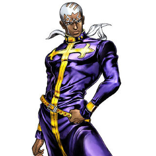Pucci's render for <i><a href=