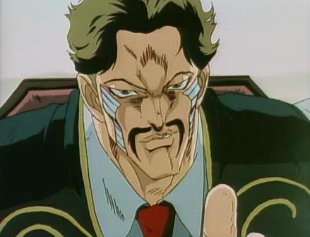 File:D'Arby OVA.jpg