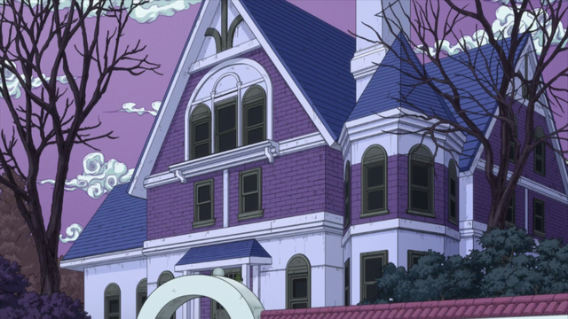 File:Reimi's House.png