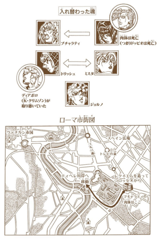 File:Chapter 583 Tailpiece.png