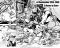 Thumbnail for version as of 07:16, July 28, 2012