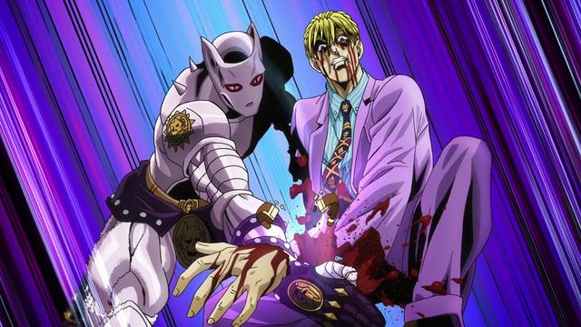 File:Kira severs his hand.png