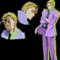 Key Art of Kira