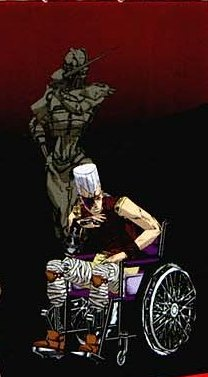 File:PolnareffandChariot.jpg