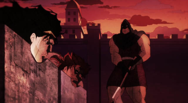 File:ExecuteKnights.png