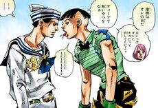 Vjojos-bizarre-adventure-part-008-jojolion-3888057