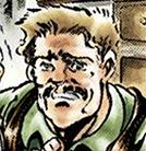 File:Poco's Dad Manga.png