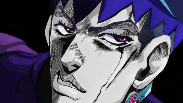 File:Rohan catchphrase.png