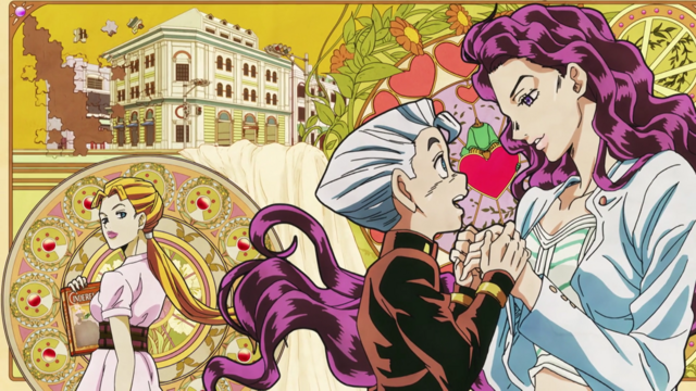 File:Yukako's happily ever after.png