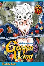 French Volume 59