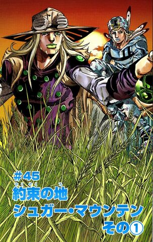 File:SBR Chapter 45.jpg
