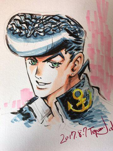 File:Tnishii109.jpg