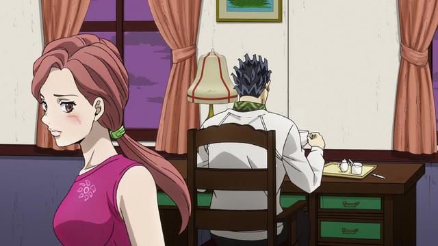 File:Shinobu bashful at Kira.png