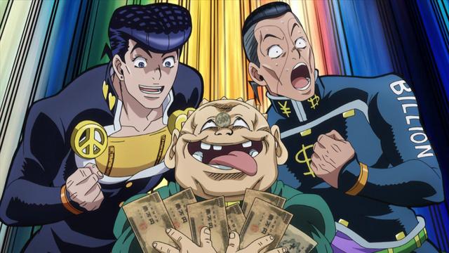 File:The trio super rich.png