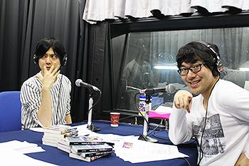 File:Onokaji.jpg