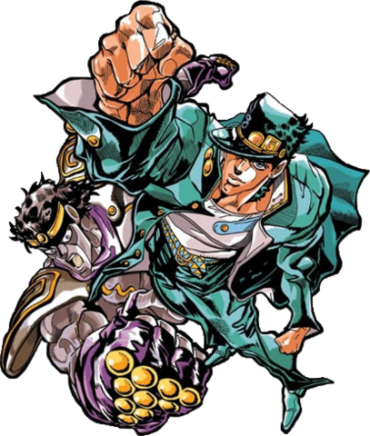 File:Jotaro Jump Ultimate Stars.png