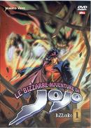 Italian Volume 1 (OVA)