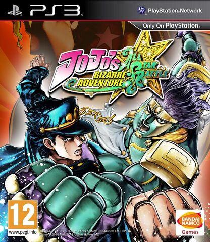 File:JoJos-Bizarre-Adventure-All-Star-Battle-Europe.jpeg