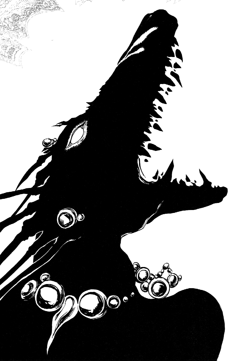 File:Ammit.png