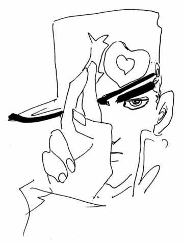File:Chapter 324 Tailpiece.png
