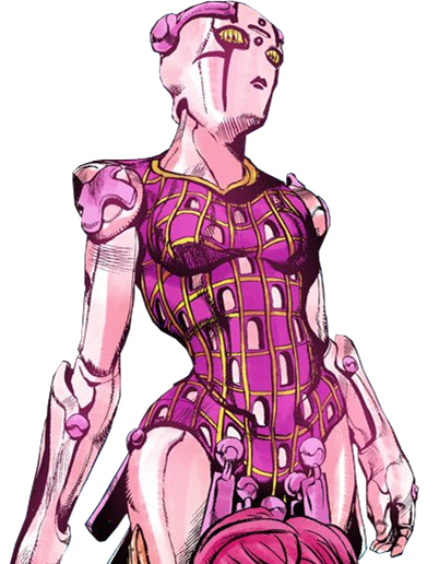 https://vignette3.wikia.nocookie.net/jjba/images/d/df/Spice_Girl.png/revision/latest?cb=20160413153303