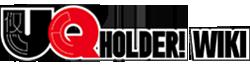 File:Uq-holder-Wiki-wordmark.png