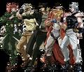 Thumbnail for version as of 05:03, September 8, 2016