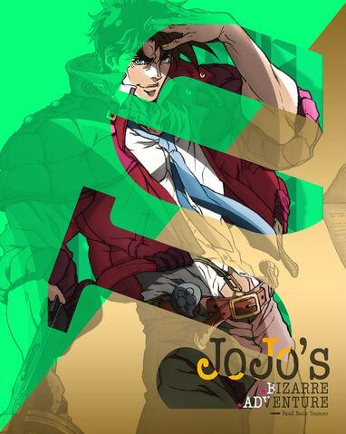 File:Volume 4 (AnimeBlu-ray).jpg