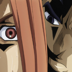 Hayato scared after Kira reveals he knows about the evidence.