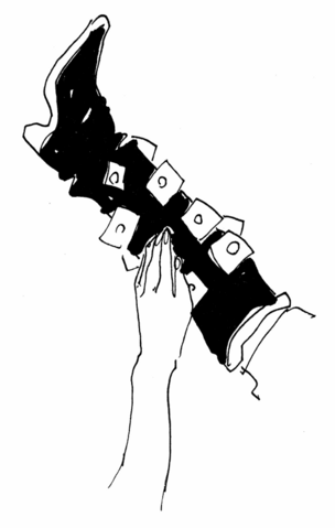 File:SO Chapter 4 Tailpiece.png