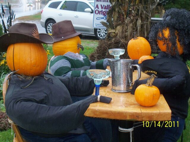 File:Pumpkin Peeps.jpg