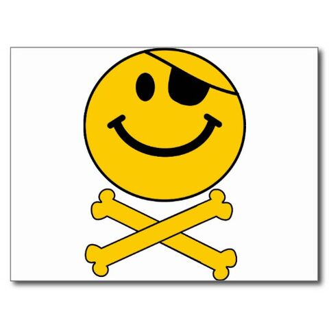 File:Smiles-for-All.jpg