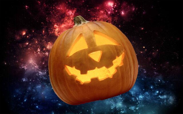 File:Pumpkinia.jpg