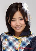 File:Haruka nakagawa.jpg