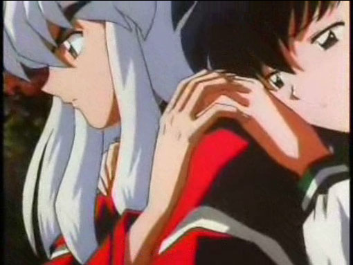 File:JL and Kagome forever.jpg