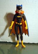 Batgirl 68