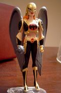 Hawkgirl 03