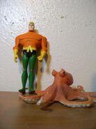 Aquaman Classic 25
