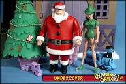 Harvey Bullock Santa 04
