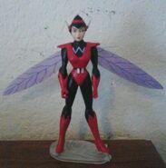 Wasp 10