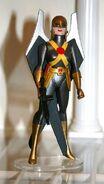 Hawkgirl 16