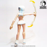 Archeress-DrMind-2