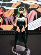 Emerald Empress 09