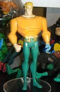 Aquaman Classic 20