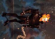 Ghost Rider 06