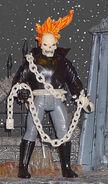 Ghost Rider 03