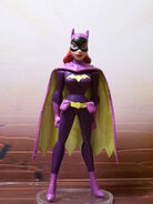 Batgirl 20
