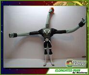 Elongated Man Black Lantern 05